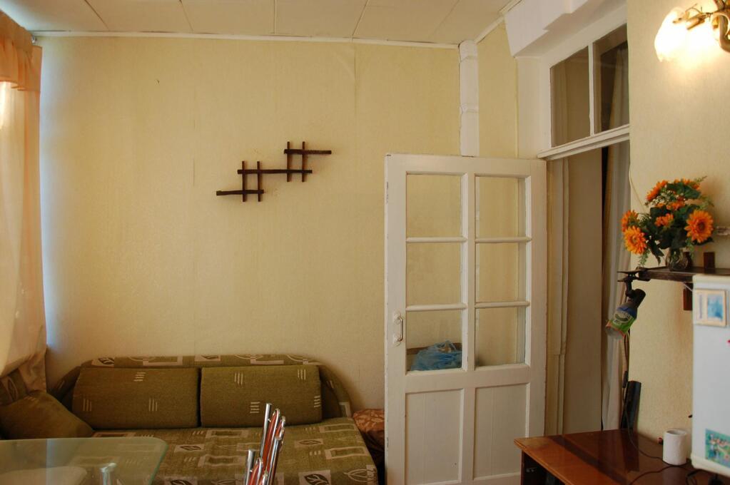 На этой странице собраны материалы по запросу 1 комнатные квартиры в ялте снять