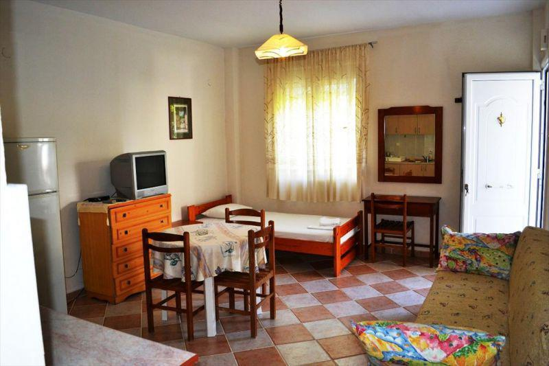 Квартира в ипотеку в Кассандра недорого