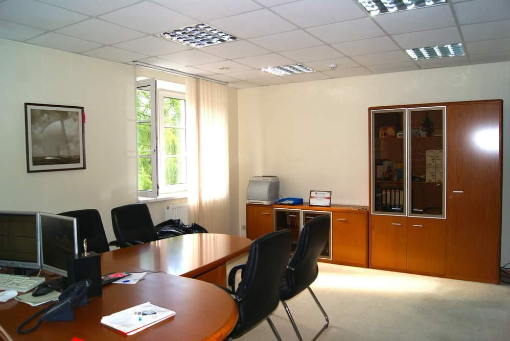 Арендовать помещение под офис Тульская коммерческая недвижимость в иваново рынок адрес