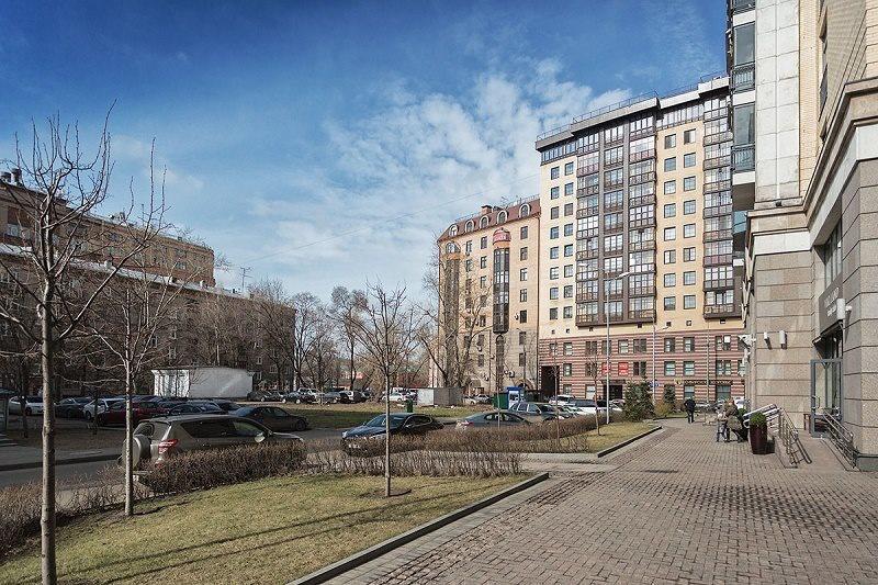 225 178 000 руб, продажа квартиры, м новокузнецкая, руновский пер, купить квартиру в москве по недорогой цене