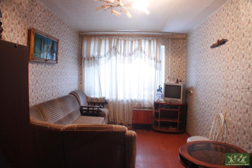 Продажа 1комнатных квартир в перми