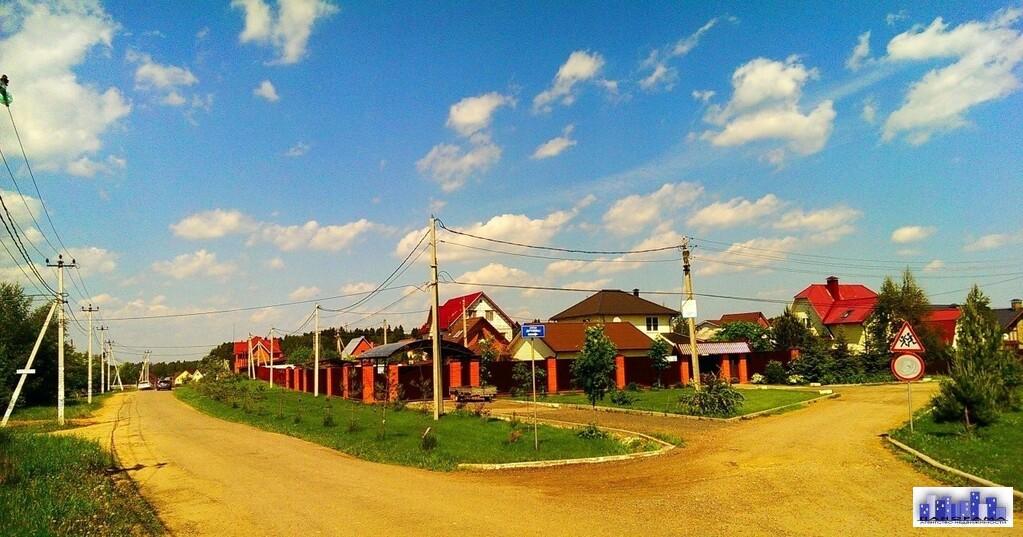 Купить земельный участок: г Солнечногорск, обл Московская