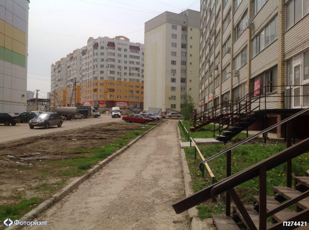 Квартира 2-комнатная саратов, кировский р-н, солнечный 2, ул им, купить квартиру в саратове по недорогой цене