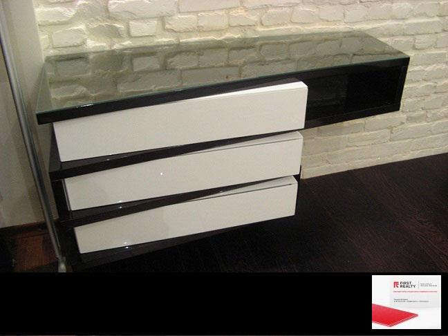 Как перекрасить мебель из мдф своими руками