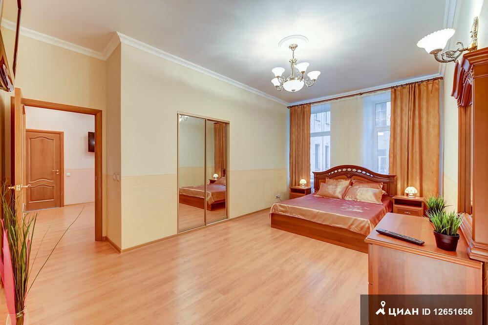 запахи пота квартиры посуточно в санкт-петербурге на авито отзывы центр поздравлений: смс, прозе
