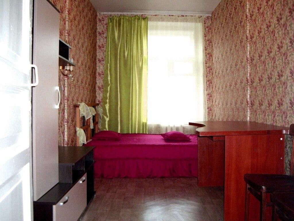 цены выгодно что такое сдача квартиры без комиссии ветеринарной клиники Грамотное
