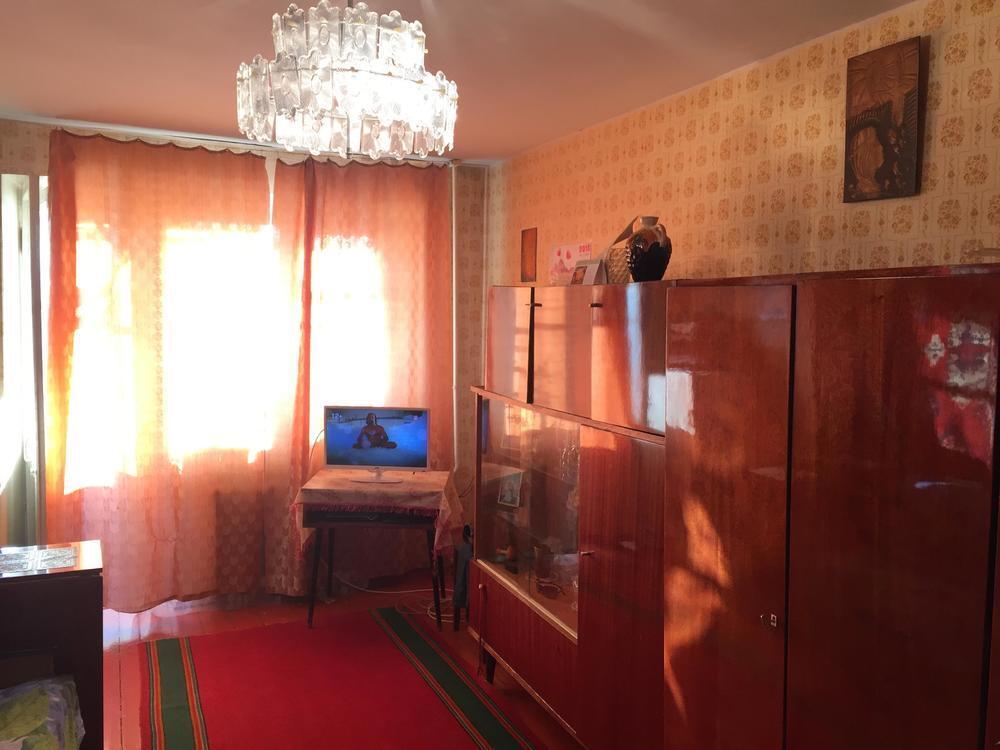 Ковров, ул. Фурманова, 17к1, 1-к. квартира в аренду