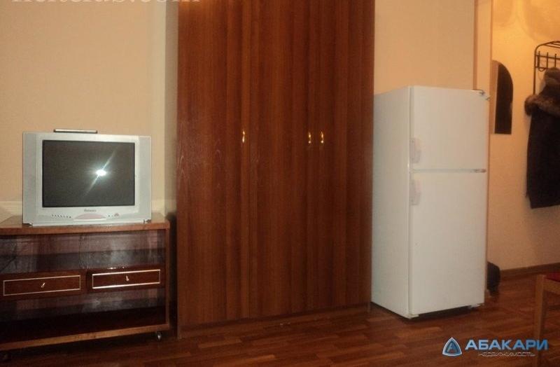 тени сдача квартир в аренду красноярск собственники это замечательно