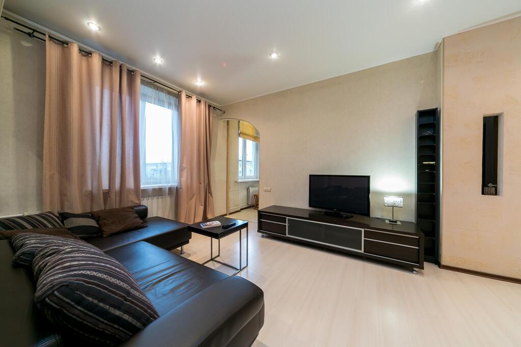 снять квартиру в москве сн цены