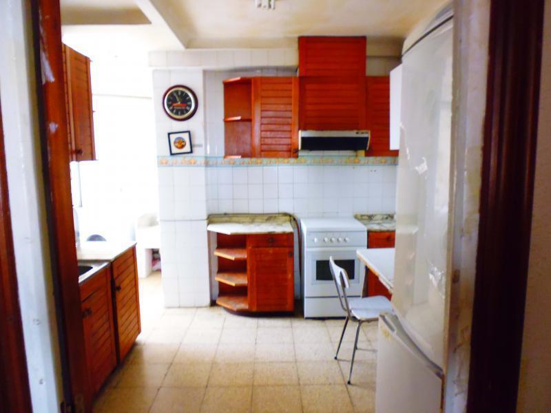 Недорогие апартаменты и пентхаусы в Аликанте