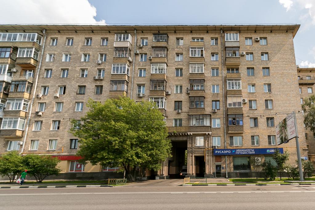 http://cnd.afy.ru/files/pbb/full/9/92/92bea010e9f170451937f8031099340401.jpeg