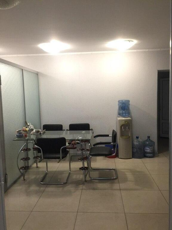Аренда офиса в городе белгороде бест.коммерческая недвижимость