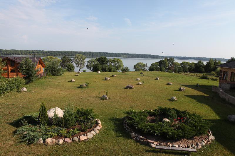 Дом на берегу волги в дер носово калязинского района тверской обл в городе калязин, фото 6, стоимость: 7 500 000 руб