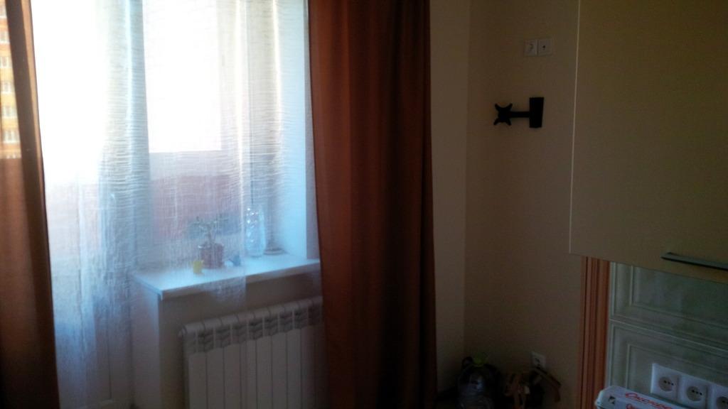 Авито купить лукино варино квартиру