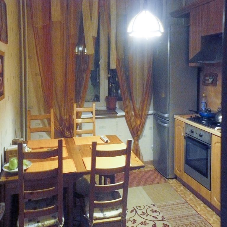 Куплю квартиру в поселке архангельское красногорского района