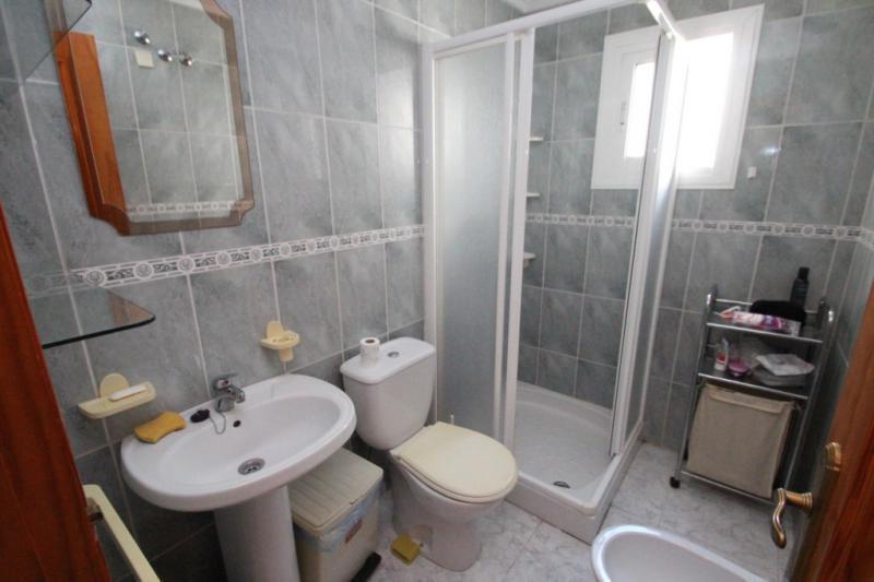 Квартира в испании за 30000 купить