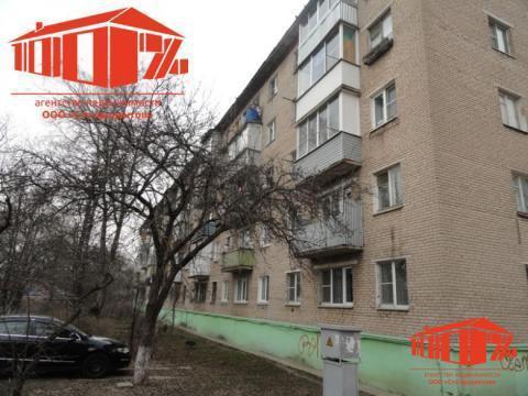 Гщелково московской области улоктябрьская, д21 рекламная статья