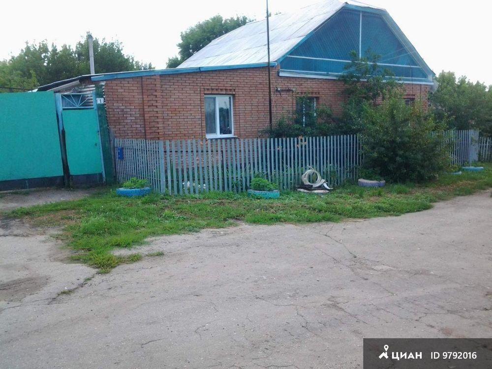 назначению продажа домов богородский район самарская область село тростянка термобелье вполне приемлемо