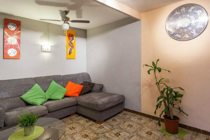 Купить квартиру городе малага