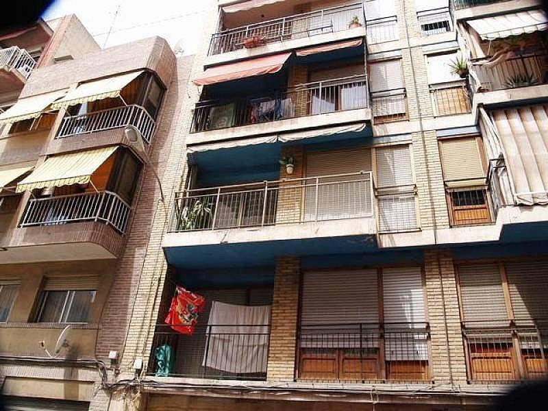 Недвижимость в Испании Продажа и аренда жилья