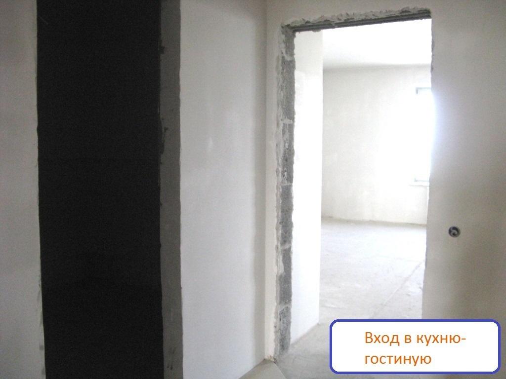 Подмосковье, Солнечногорский район, Солнечногорск, ул. Рабочая, 9 5