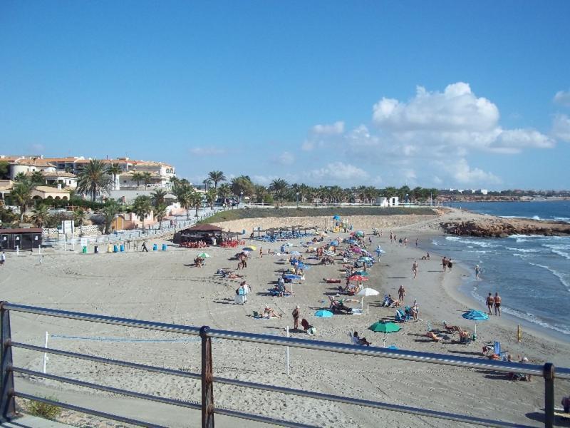 Коста бланка отели с собственным пляжем
