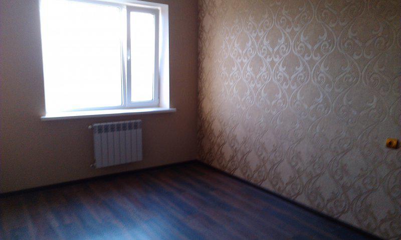 Продажа квартир в ставрополе фото