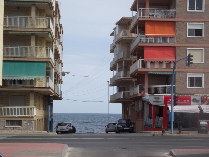 Квартиры и апартаменты в Торревьехе — купить