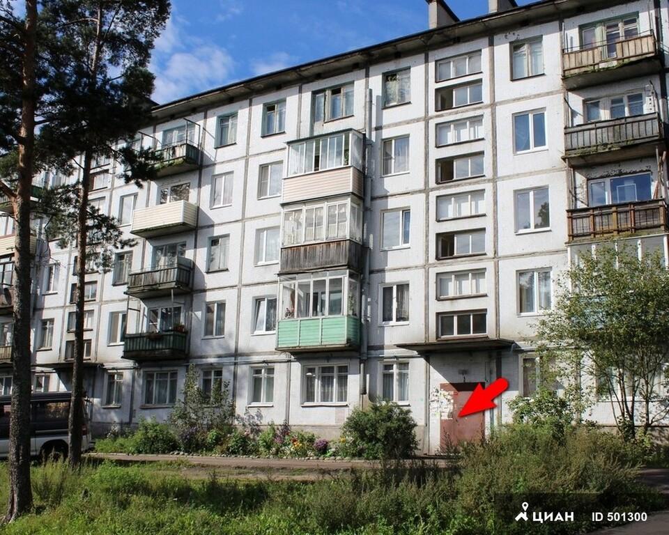 купить квартиру в саперном приозерский район вторичка двухслойное
