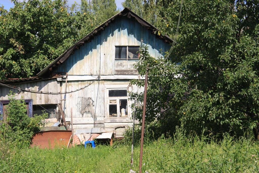 обзор купить дом в опалихе красногорске Termoline шьется