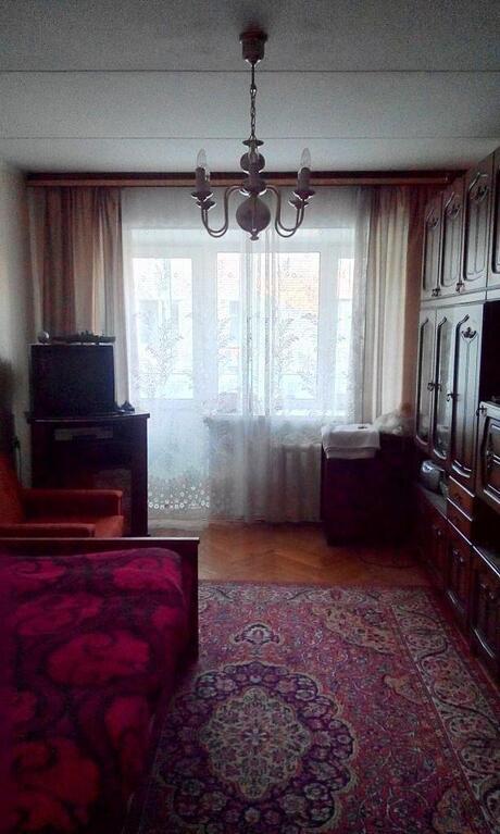 термобелье синтетическое купить 3 х комнатную квартиру вторичка в кокошкино термобелья Термобелье для
