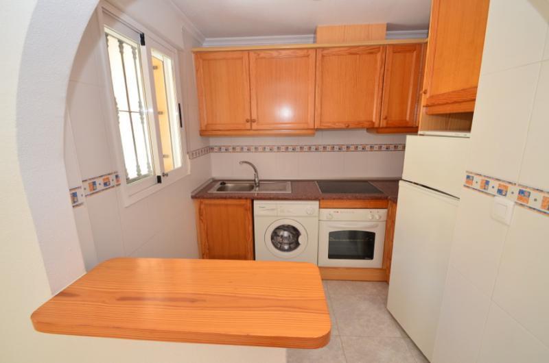 Купить дешевое жилье в Интранья