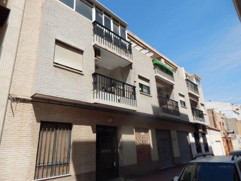 Недвижимость без посредников в испании