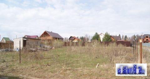 Купить земельный участок: р-н Солнечногорский, обл Московская