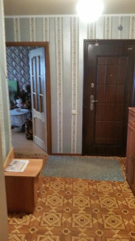 плитка продается квартира в ногинске 2 х комнатная поезд Волгоград