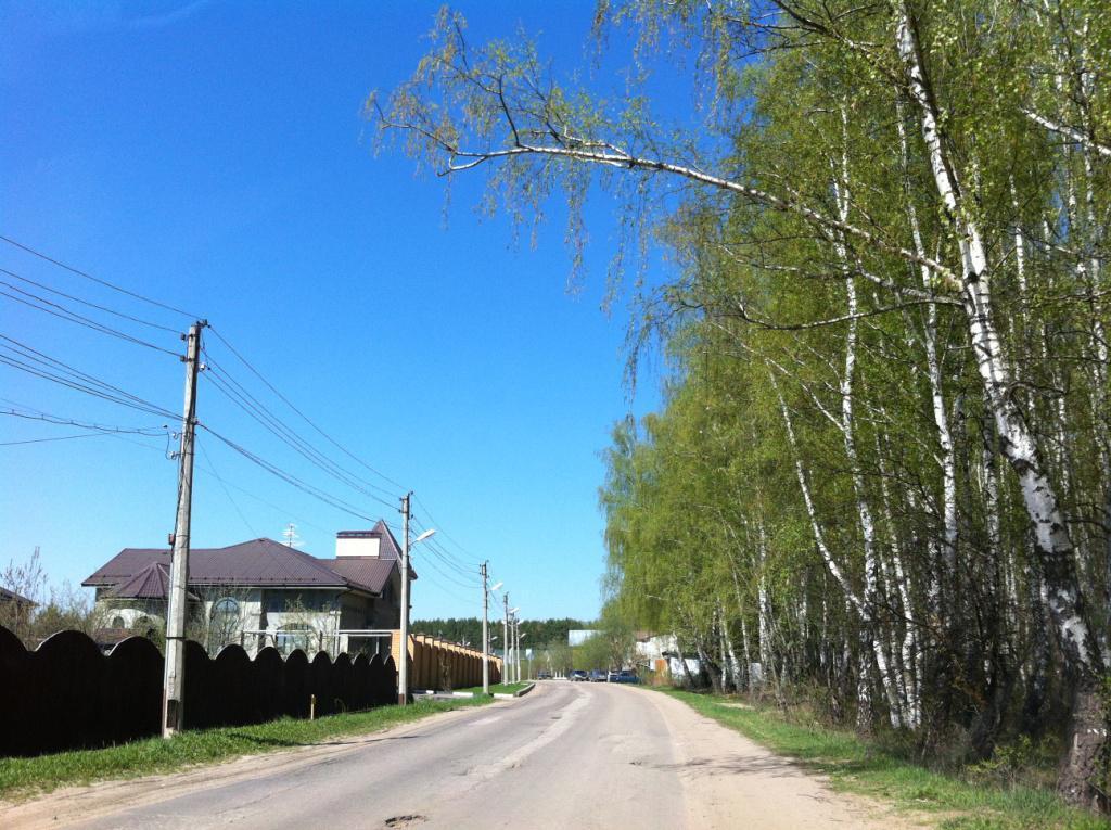 5 500 000 руб, дом 383 квм дсеверово, гподольск, продажа домов и коттеджей северово, подольский район