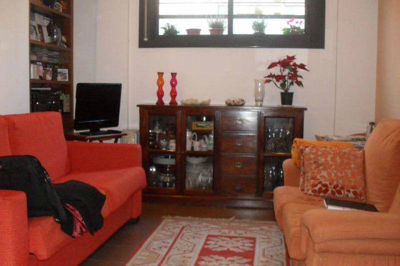 Продажа квартир в барселоне цены в рублях