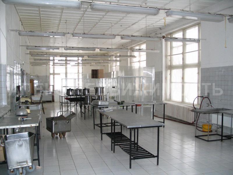 Продажа бизнеса в москве и области-пищевое производство работа расклейщиком объявлений свежие вакансии