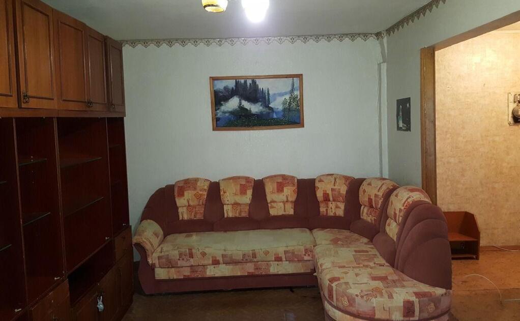 Купить 2-комнатную квартиру: продажа 2-комнатных квартир в квартале янтарный на яндекснедвижимости