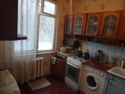Купить квартиру в клязьминском водохранилище мытищинский район