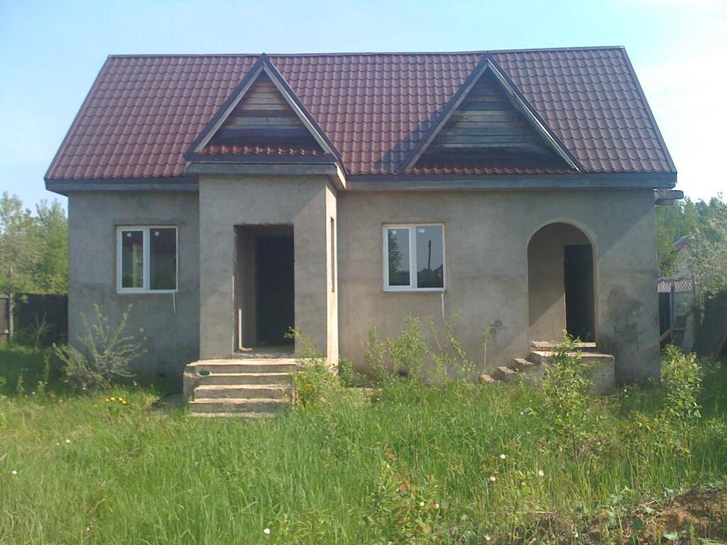 Продажа, 1700- RUR. юбилейный московская область. дом чехов. квартира 1 комната домодедово