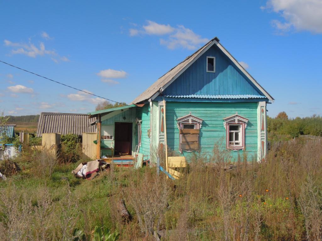 Дом Пелла недорого без посредников
