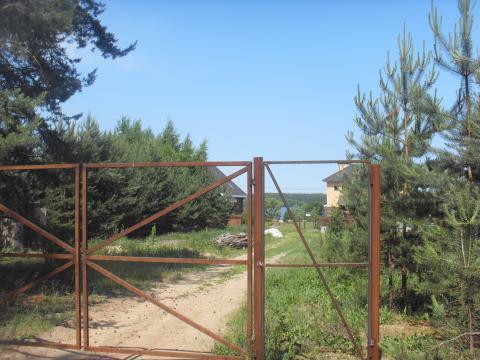 Продам: загородный дом в тверская область, калязинский район, носово