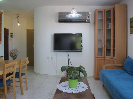 Стоимость аренды 2х комнатной квартиры в тель авиве