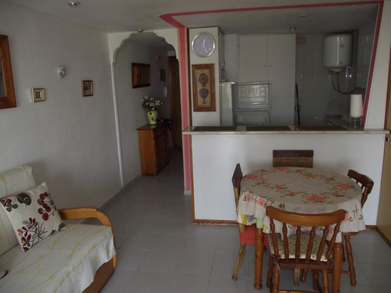 Дом в остров Херсонес 100000 евро