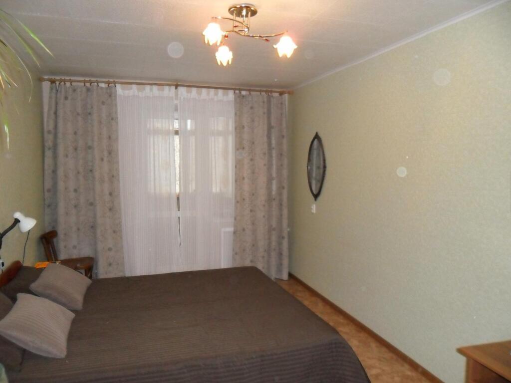 Продажа 3-комнатной квартиры, волгоград, отрады николая, 20б