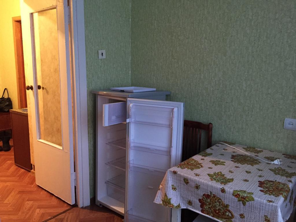 Молочная кухня в чехове венюково для беременных 98