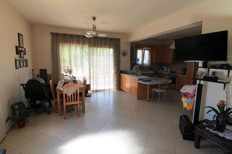 Дом в Ираклион 100000 евро