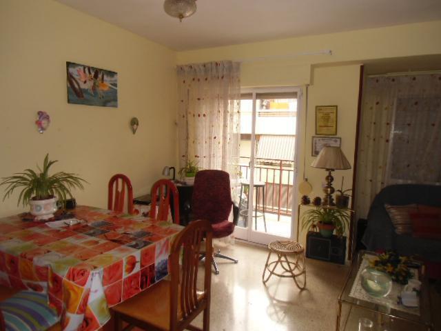 Купить дешевую квартиру в аликанте испания