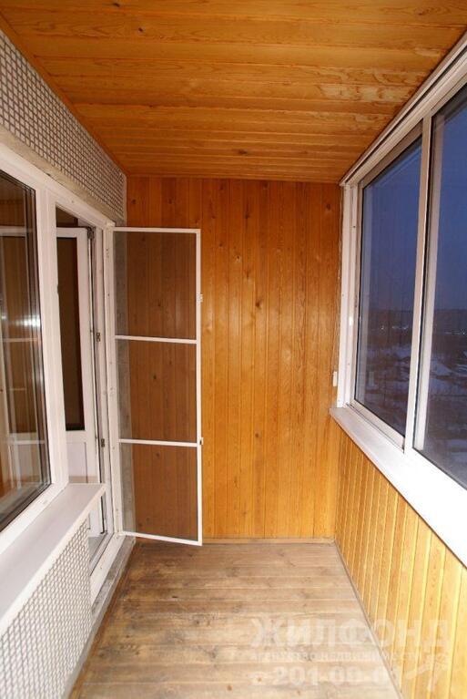Продажа квартиры, новосибирск, ул. тимирязева, купить кварти.